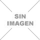 prohibido euro Garganta profunda en Almería